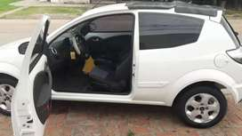Vendo Ford Ka Top Pulse Full