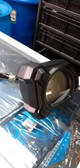 Velocímetro tacometro bws Fi