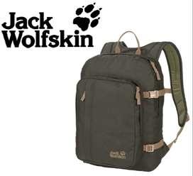 MALETA - JACK WOLFSKIN