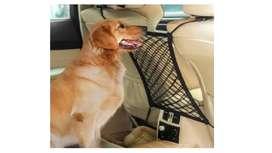 Barrera de seguridad para Mascotas