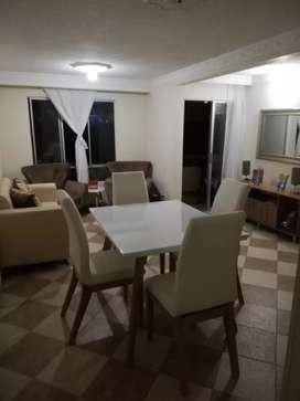 Sedo apartamento en conjunto residencial girasol