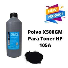 Polvo hp universal/ 105,85.ª,36.ª,78a