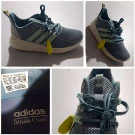 Vendo tenis Adidas originales para dama
