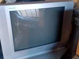 Vendo TV Tonomac 29