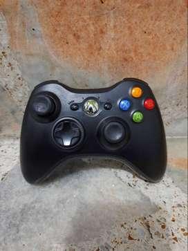 Control Xbox 360 Original