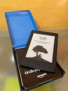 Kindle de 7 Generación