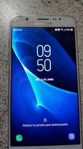 Vendó Samsung Galaxy J7