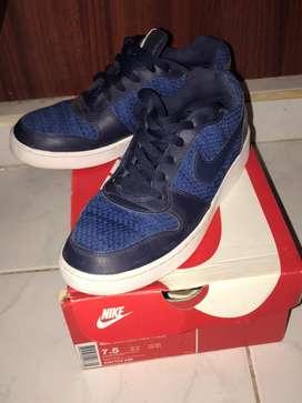 Zapatilla Nike Us 7,5