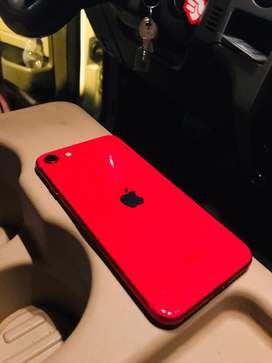 iPhone SE 2 , del 2020