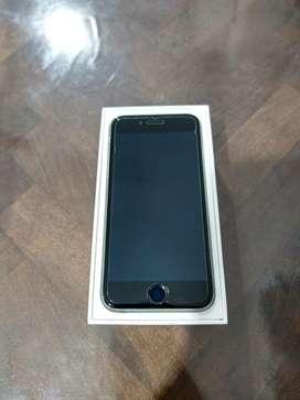 Iphone 6 Oferta!