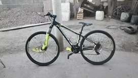 Bicicleta enrique rod29