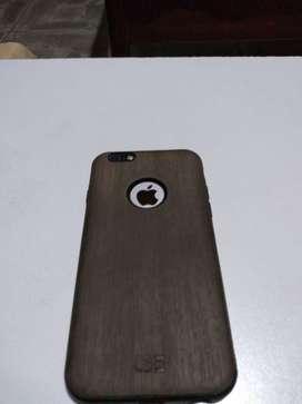 Iphone 6 64 gb precio charlable