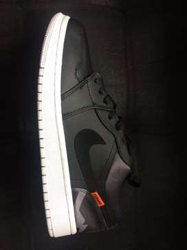 Zapatos Nike Air Jordan Paris Saint Germain