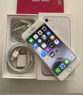 Iphone 7 de 32 g