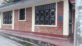 Departamento de 70 Metros Cuadrados