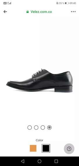 Zapatos VELEZ