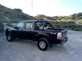 -SOLO VENDO-     Ford Ranger XL 3.0 TDI 4x4 Plus L/10