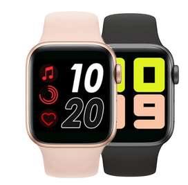 Reloj Inteligente SmartWatch Deportivo T500