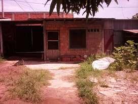 PRECIO A TRATAR - Terreno en zonal comercial - DE OCASIÓN EN PUCALLPA
