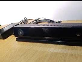 Kinect Xbox One Adaptado Para Xbox One S, Xbox One X Y Pc