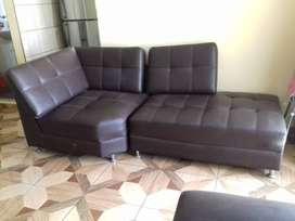 Sofa Mueble Remate