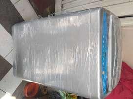Vendo lavadora whirlpool 18 libras