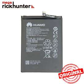 Batería Huawei P10 plus Original Nuevo Megarickhunter