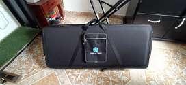 Venta teclado CASIO - CTS-300