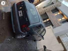 Fiat Tipo sx 1.6 GNC