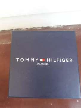 Reloj Tommy Hilfiger 1791260