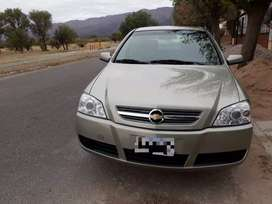 Vendo Chevrolet astra 2010.. permuto x mayor valor