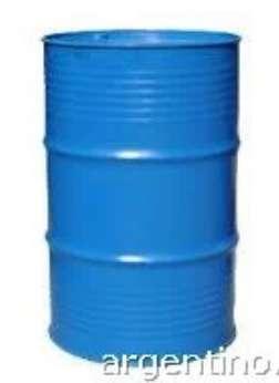 tambores de 200 litros usados impecables