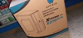 Vendo Case Gamer Antryx Xtreme E270 PLUS
