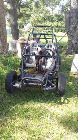 arenero motor renault gordini