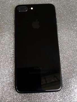 iPhone 7plus/ 256GB