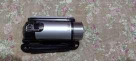 Videocámaras Canon FS200