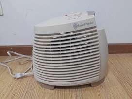 Calefactor Russell Hobbs