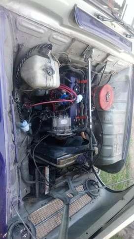 Vendo Renault 4s