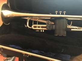 Vendo trompeta Vicent Bach