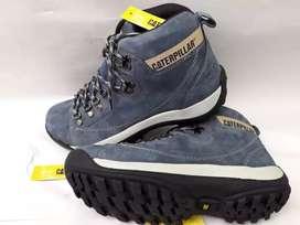 Botas y botas