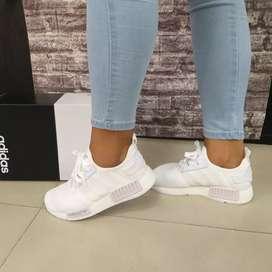 Adidas MBD