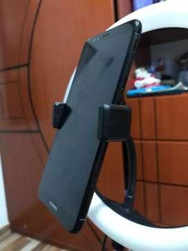 Vendo Celular Huawie P Smart