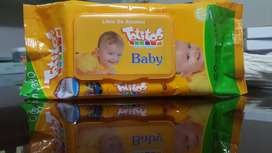 TOTITOS BABY