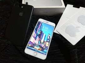 Oferta iphone 7Plus de 256gb