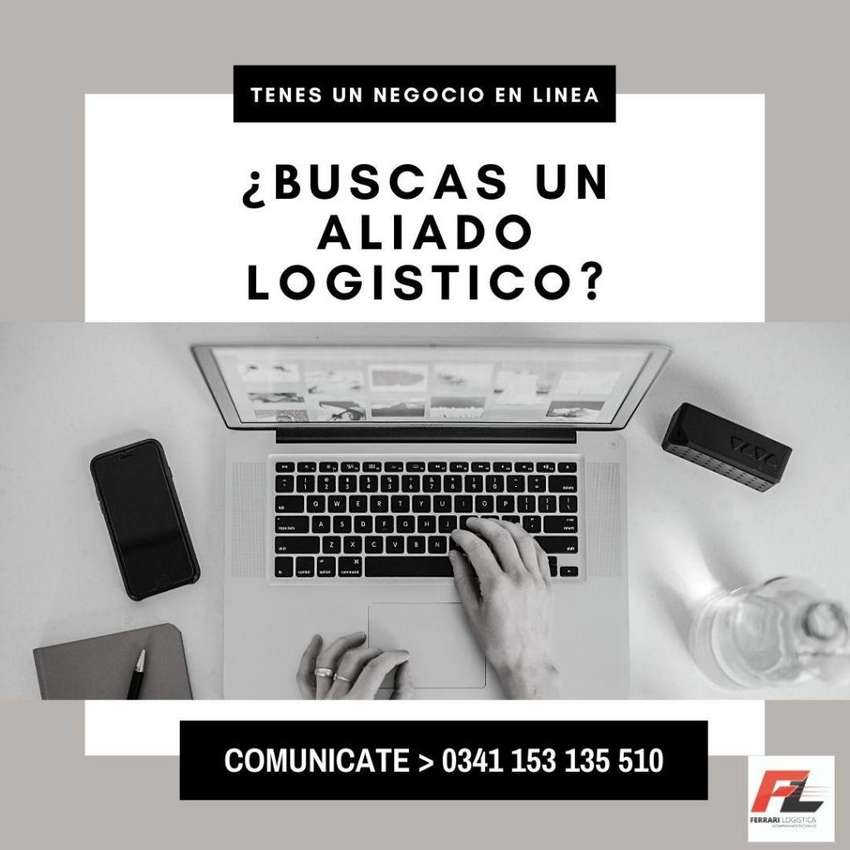 DISTRIBUCIÓN PARA EMPRESA, PYMES Y PARTICULARES. 0