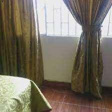 Apartamentos de 1 habitación con baño y servicios independientes cerca al centro, juzgados, paloquemao, calle 19 central