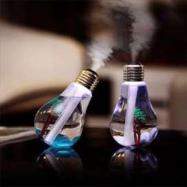Difusor de Aroma Bombillo