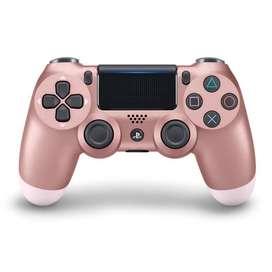 CONTROL INALAMBRICO PlayStation - SONY PS4 - VARIEDAD DE COLORES - JUEGA Call Of duty