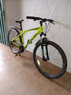 Bici Mtb GT Rod 27.5