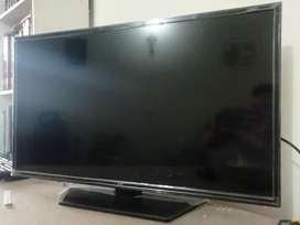 Televisor kalley 32 pulgadas